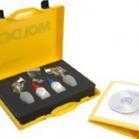 Moldex Qualitative Fit Testing Kit